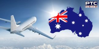 Coronavirus: Australia to restrict flights from India, other Covid-hit countries