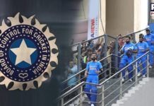 BCCI announces annual player contract: 3 players remain in Grade A+