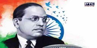 Ambedkar Jayanti 2021: PM Modi pays tribute to Babasaheb Ambedkar on his 130th birth anniversary