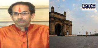 Lockdown in Maharashtra? CM Uddhav Thackeray may make BIG announcement today