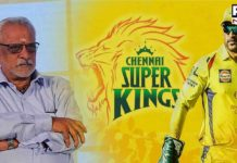 This is not going to be MS Dhoni's last IPL: Chennai Super Kings CEO