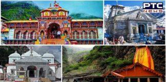Coronavirus Outbreak: Chardham Yatra in Uttarakhand postponed
