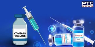 Allocate minimum of 70 percent of allocated vaccines from GoI channel for 2nd dose: Centre