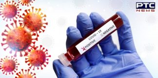 Coronavirus updates: India reports 89,129 new Covid-19 cases, highest single-day rise in 6 months