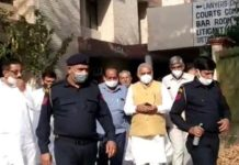 CBI in in AJL Plot case on Bhupinder Singh Hooda: कोर्ट ने तय किए आरोप