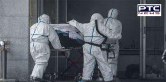 Coronavirus Punjab Updates : 3915 new Coronavirus patients in Punjab today ,51 deaths