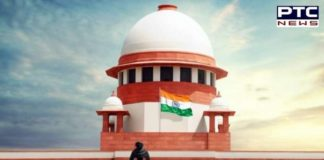 Supreme Court says no clampdown of information about COVID-19
