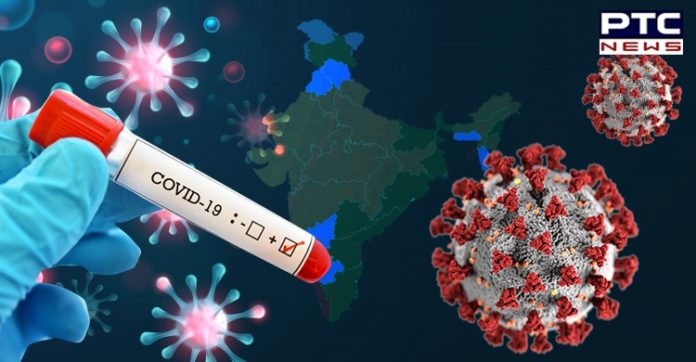 Coronavirus India Updates: 3.79 lakh new Covid-19 cases, 3,645 deaths