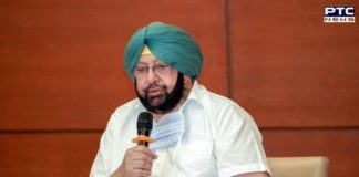 Coronavirus: Punjab announces lockdown, extends night curfew timings