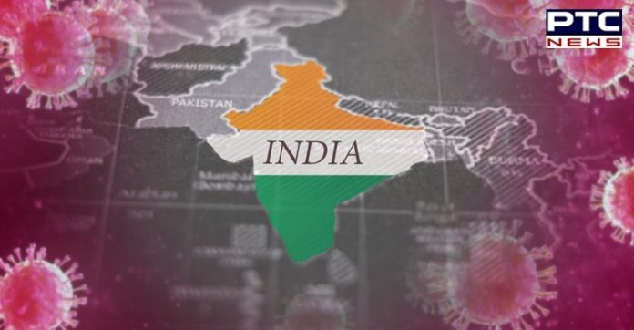 Amid coronavirus situation in India, China, Pakistan among others extend support