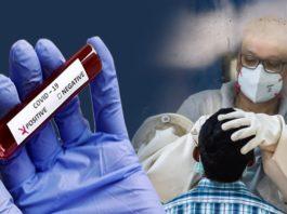 Coronavirus: Punjab records decline in new COVID-19 cases