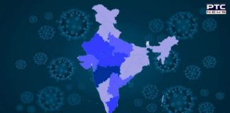 Coronavirus: India records biggest-ever spike in both cases and deaths