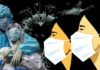 Coronavirus: 780 more people die as India sets another record of highest daily spike