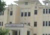 Delay in Covid reportsby Patiala's Rajindra Hospital posesproblem to patients