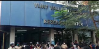 Maharashtra Hospital Fire: 13 Covid patients in ICU die in tragic incident