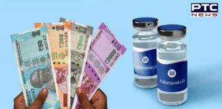 Serum Institute fixes price of Covishield in private, state govt hospitals
