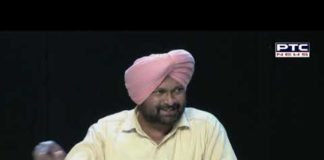 Daleel with SP Singh — Kisan Mazdoor Ekta in Farmers' Agitation – Whither Goes Unity In Villages?
