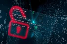 Data leak : leaked passwords of crores of people check as to whether your Gmail account has been hacked