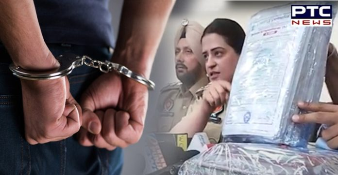 Fake paramedic certificate scam: Sarpanch among two arrested