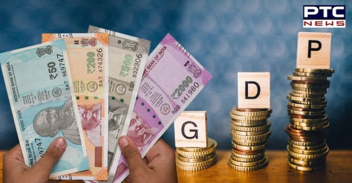 RBI keeps interest rates on hold, GDP Growth in India projected at 10.5 pc