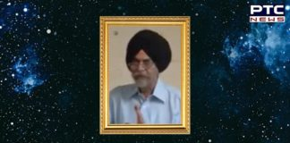 Harbans Singh Chawla Death: Eminent Sikh Writer is no more