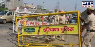 Coronavirus: Haryana CM opens up on possibilities of lockdown