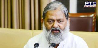 Coronavirus: Haryana to test protesting farmers for coronavirus
