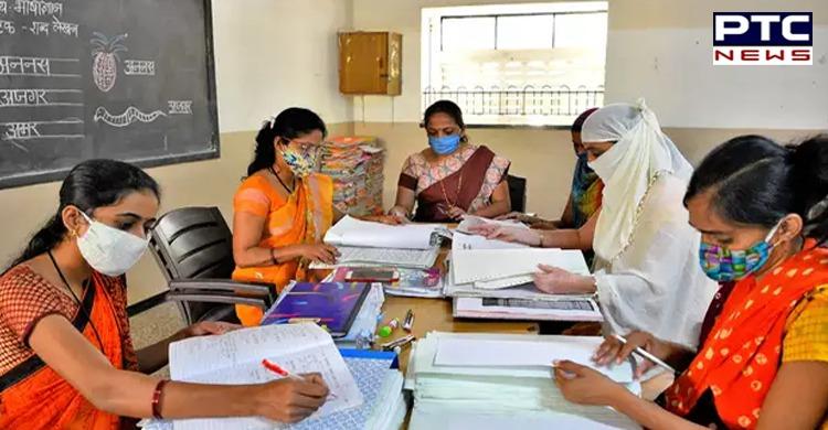 Himachal Pradesh: Schools, colleges shut, but teachers to attend duty