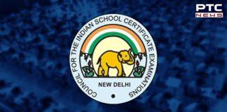 ICSE board exam 2021: ICSE council cancels Class 10 board exams