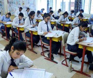 ICSE board exam 2021: CISCE postponed Classes 10, 12 exams amid COVID-19 surge