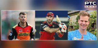 Australian players willing to stay till IPL 2021 ends: CA