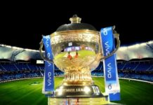 IPL 2021: Defending champions MI to lock horns with RCB