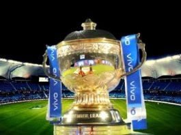IPL 2021: Defending champions MI to lock horns with RCB