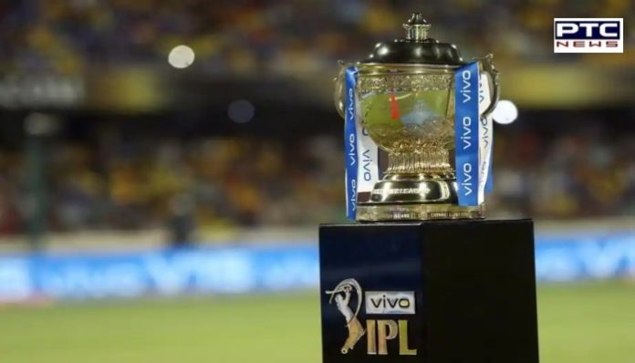 Amid surge in COVID-19 cases, IPL 2021 has been postponed