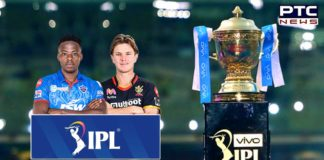 These players are confirmed to miss their first match of IPL 2021