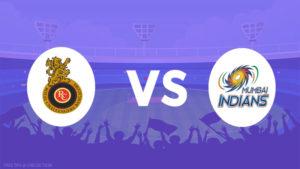 MI vs RCB IPL 2021 Dream11 prediction today: Fantasy tips for Mumbai Indians vs Royal Challengers Bangalore