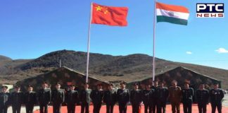 India and China to hold 11th round of Corps Commander talks on Friday
