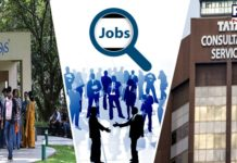 Infosys, TCS Job recruitment 2021: Jobs available for over 66,000 people