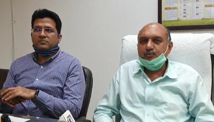 Haryana Board Exam Updates