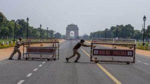 No Lockdown in Delhi, New Restrictions To Be Imposed Soon: CM Arvind Kejriwal