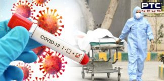 With 4,539 new cases, Punjab sees decline in daily coronavirus cases