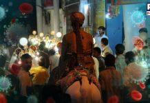 Coronavirus: Mohali DC announces fresh restriction for marriages, funerals