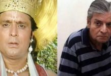 Satish Kaul Death: Punjabi actor Satish Kaul dies due to COVID-19