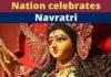 Navratri 2021: PM Narendra Modi & other political leaders pour in wishes