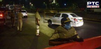 Coronavirus Second Wave in India: These states impose night curfew