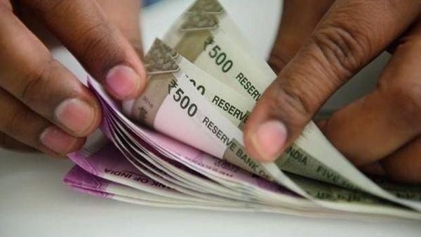 Order on small savings interest rate cuts withdrawn : FM Nirmala Sitharaman