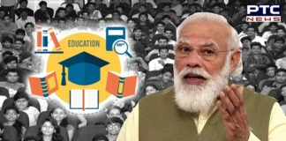 Pariksha Pe Charcha 2021: PM Modi to interact with students, teachers and parents
