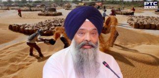 SAD asserts CM befooling 'Arhtiyas' just like he deceived whole society