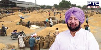 Punjab CM assures Arhityas over debt issue, says will continue to fight