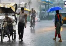IMD weather report: Punjab may see rainfall in 48 hours